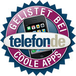 Logo of Cool Apps Listing